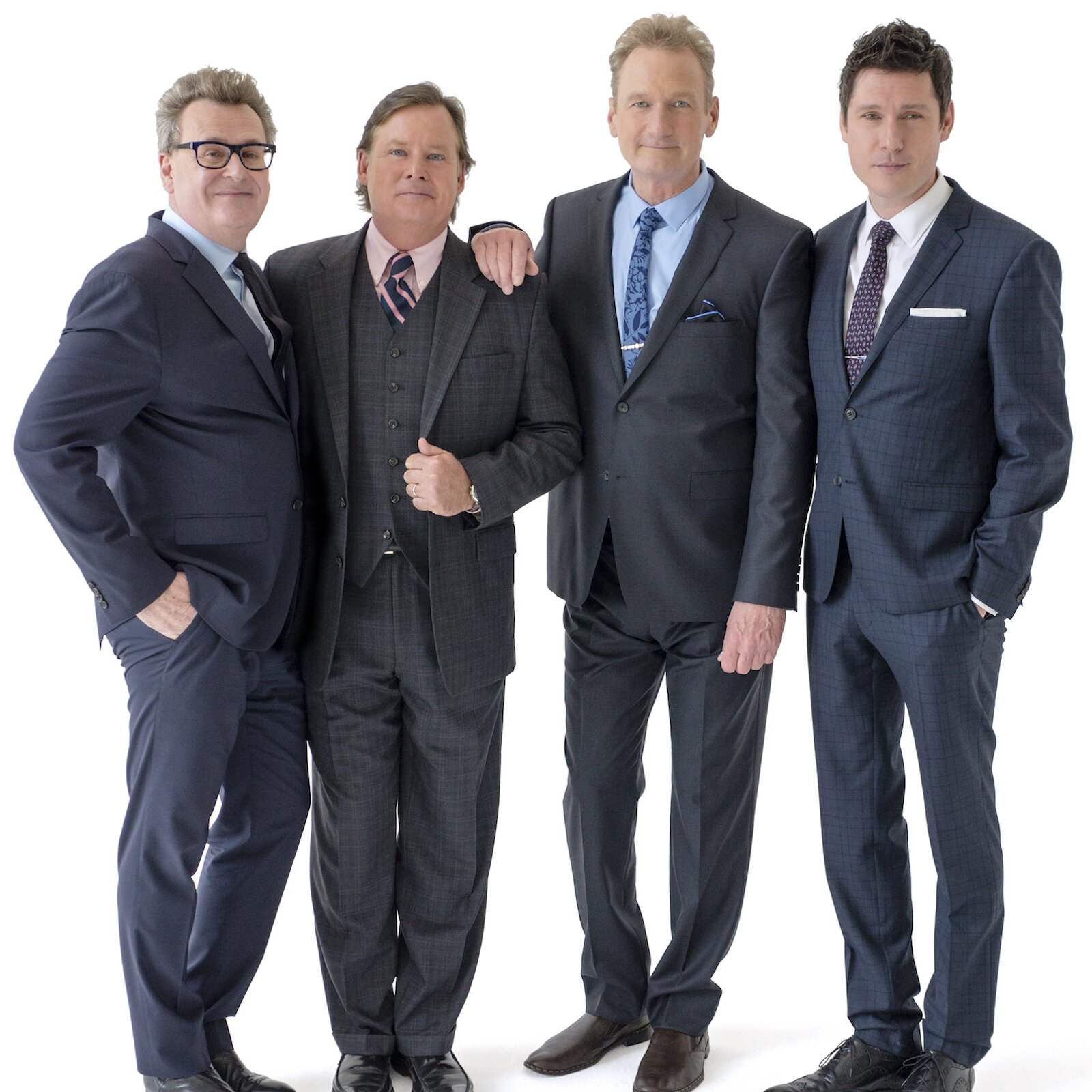 Whose Line Is It Anyway Tour 2020 Whose Live Anyway?